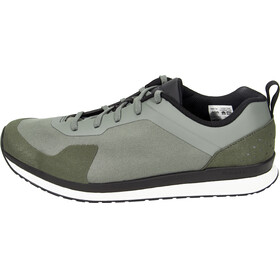 Shimano SH-CT5 Shoes olive